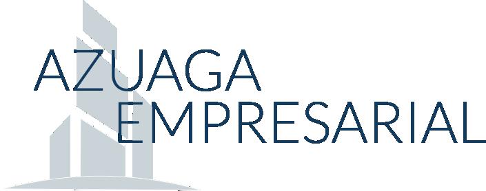 Azuaga Empresarial