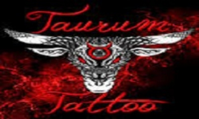 TAURUM TATTOO