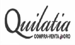 QUILATIA