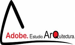 ADOBE ESTUDIO DE ARQUITECTURA