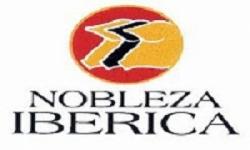 NOBLEZA IBÉRICA S.A