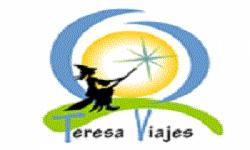 TERESA VIAJES