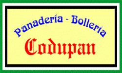 CODUPAN S.C