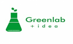 GREENLAB IDEA