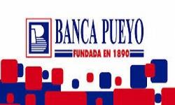 BANCA PUEYO S.A