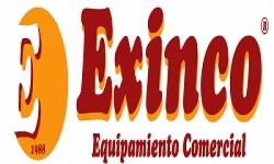 EXINCO