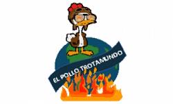 EL POLLO TROTAMUNDO