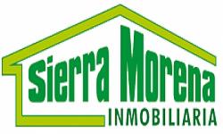 INMOBILIARIA SIERRA MORENA