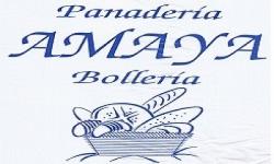 PANADERÍA-DULCERÍA AMAYA