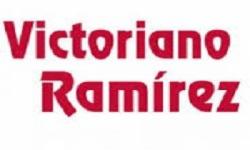 TALLERES VICTORIANO RAMÍREZ CASTILLO