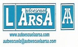 AUTOESCUELA ARSA