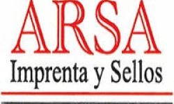 PAPELERÍA-LIBRERÍA ARSA