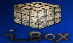 I_BOX