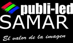 PUBLILED SAMAR