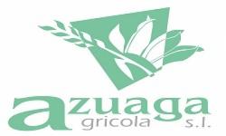 AZUAGA AGRÍCOLA S.L
