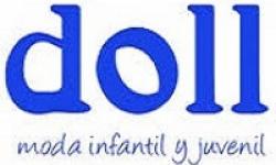 DOLL C.B