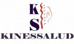 KINESSALUD CENTRO DE FISIOTERAPIA Y OSTEOPATIA