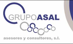 GRUPO ASAL. ASESORES Y CONSULTORES, S.L