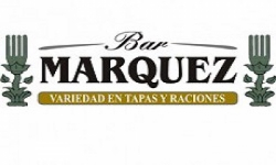 BAR MÁRQUEZ