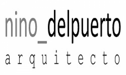NINO_DELPUERTO ARQUITECTO