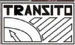 """TRÁNSITO Y """"BODEGUITA TRÁNSITO"""""""
