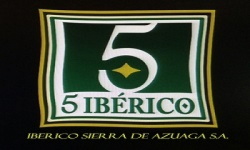 ILUNION IBERICOS DE AZUAGA S.A.