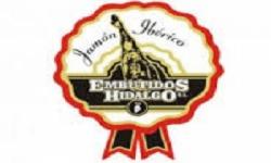 EMBUTIDOS HIDALGO, S.L.