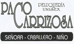 PACO CARRIZOSA PELUQUERÍA UNISEX