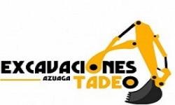 EXCAVACIONES TADEO GUTIÉRREZ