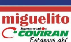 AUTOSERVICIOS MIGUELITO