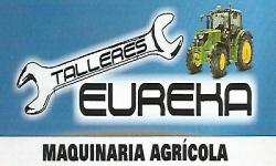TALLERES EUREKA
