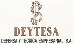 DEFENSA Y TÉCNICA EMPRESARIAL, S.A.