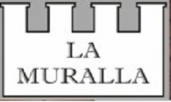 MURALLA PUB MUSICAL CAFÉ-CONCIERTO